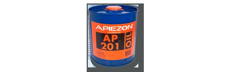 AP201 Vacuum Oil