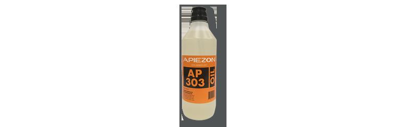 image of Apiezon AP303 oil container