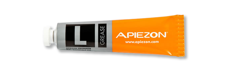 image of Apiezon L Grease tube