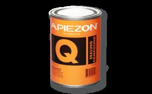 Q Compound very handy stuff