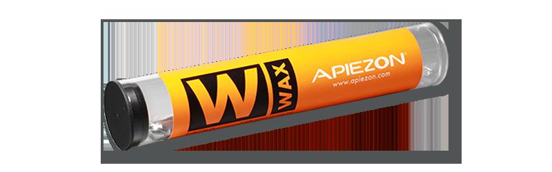 Wax W/W40/W100