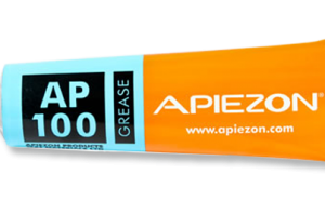Mr Versatility AP100