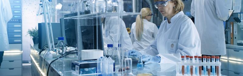 apiezon applications lab equipment