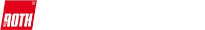 image of carl roth logo