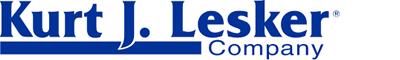 Kurt j Lesker and Company logo