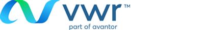 logo for VMR