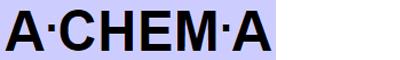 Achema Pte Ltd