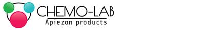 image of chemo-lab logo