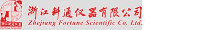 Zhejiang Fortune Scientific Co Ltd