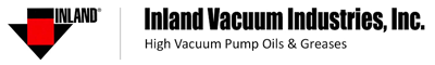 image of inland vacuum industries logo
