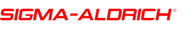 logo for sigma-aldrich