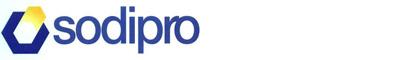 image of sodipro logo