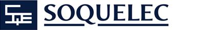 image of soquelec logo