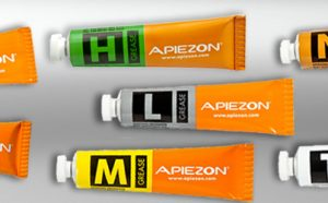 Apiezon Whitepaper – Comparing Silicone and Hydrocarbon Vacuum Greases